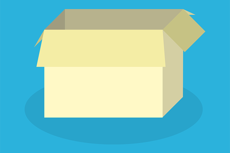 5 Ways Ecommerce Stores Benefit From Offering Subscriptions