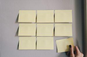 content marketing, blogging