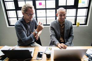 delegating content marketing blogging responsibilities